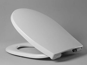 Super WC Sitz kaufen - finden Sie den perfekten Sitz, uvm. RF18