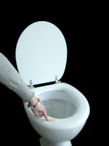 WC Sitz Soft