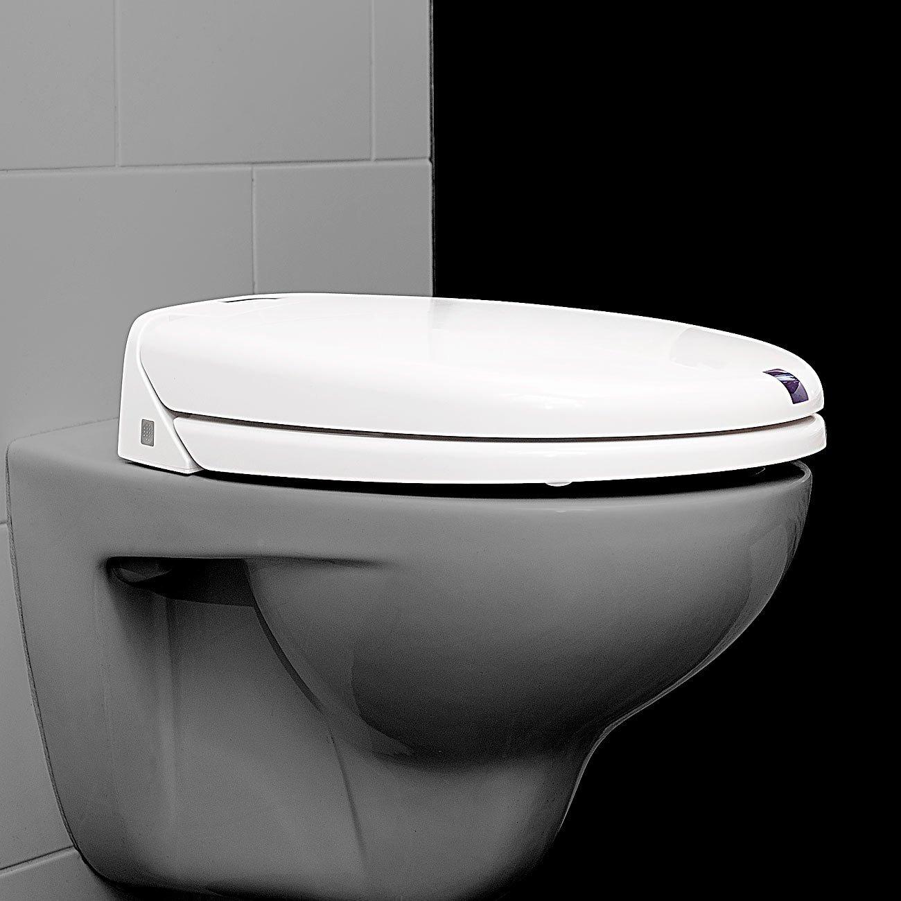 automatischer wc sitz kaufen der perfekte helfer im alltag. Black Bedroom Furniture Sets. Home Design Ideas